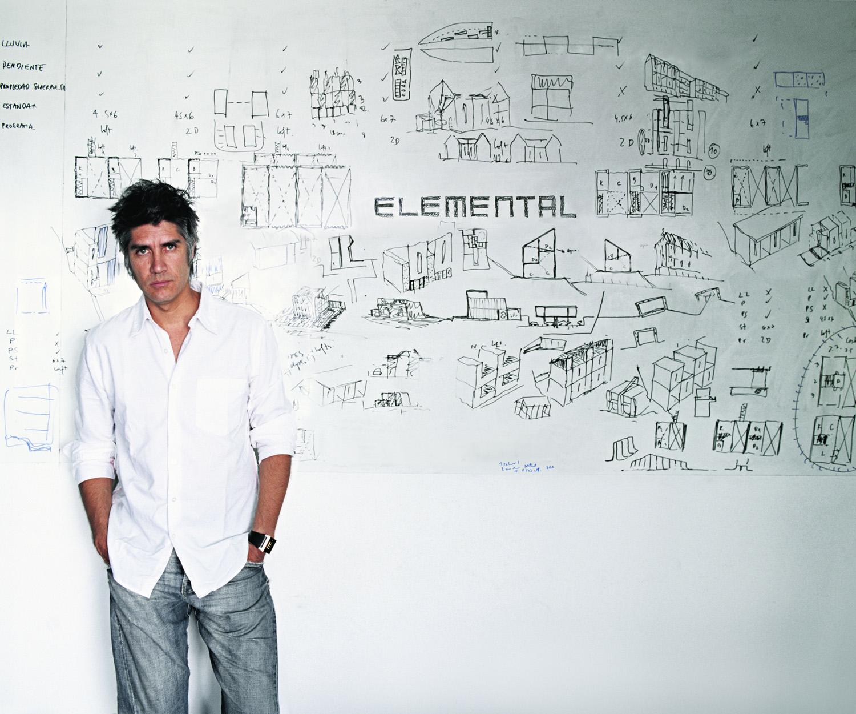 Алехандро Аравена / Cristóbal Palma