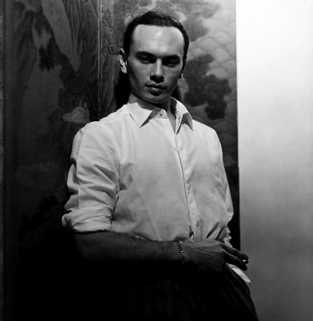 Юл Бриннер, 1946