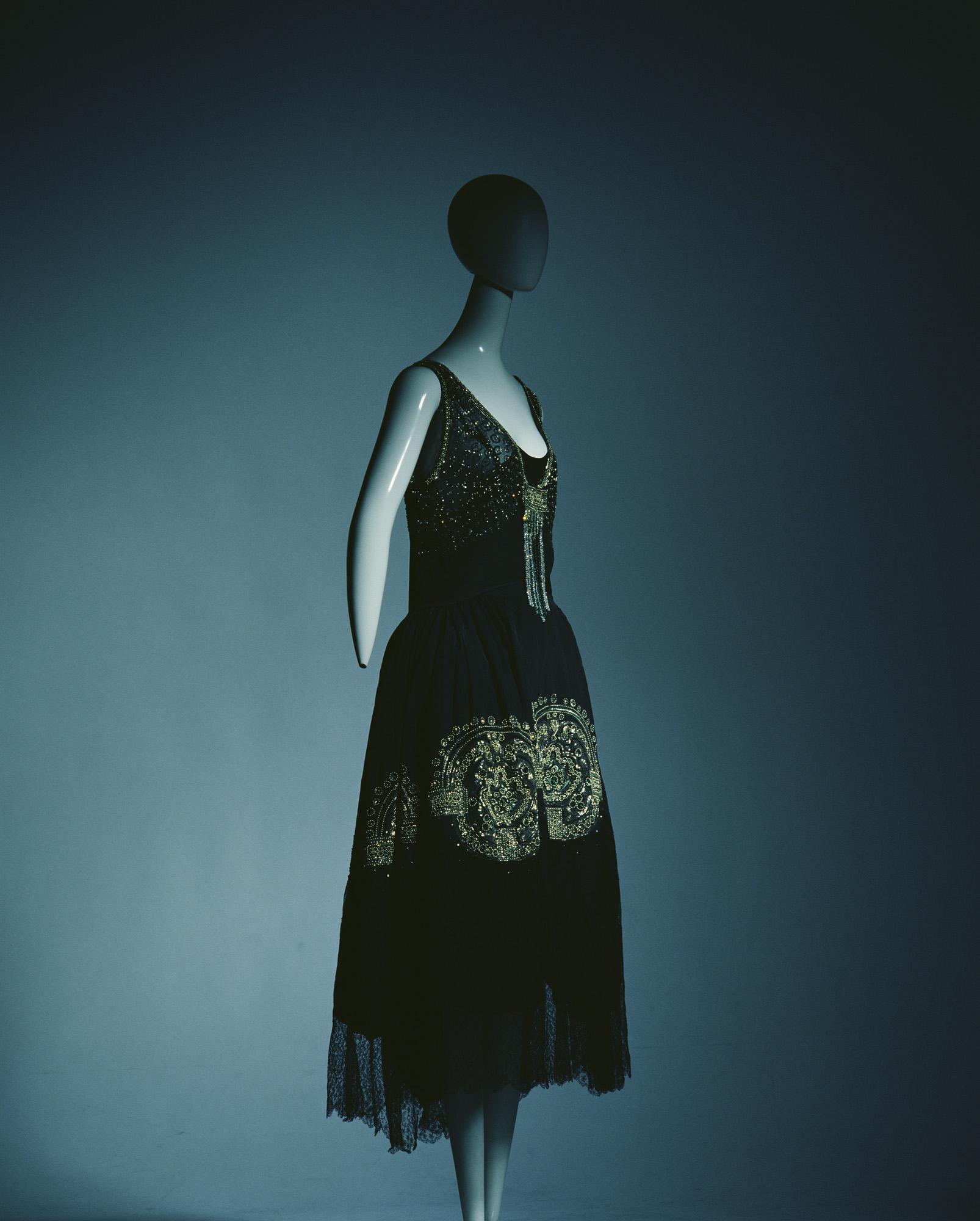Жанна Ланвин, первая половина 1920-х