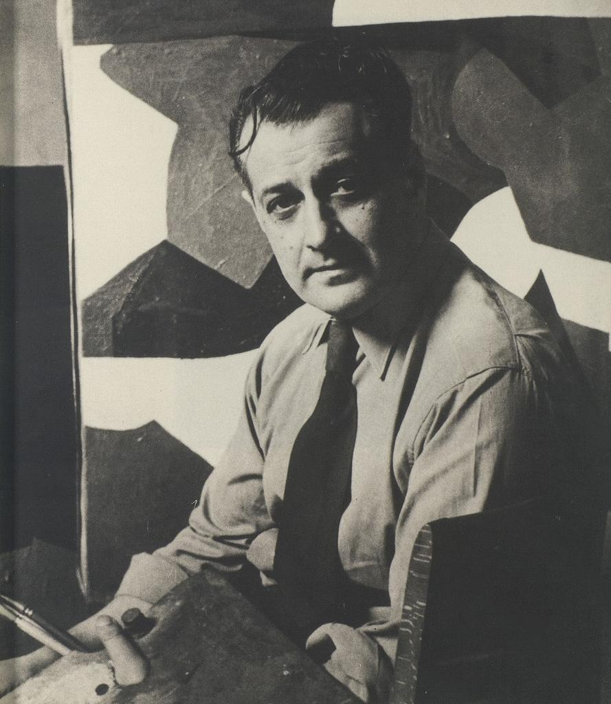 Серж Поляков
