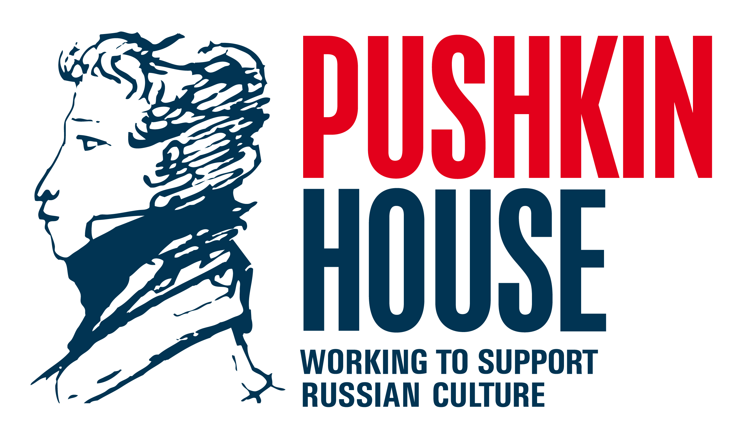 фото Pushkin house