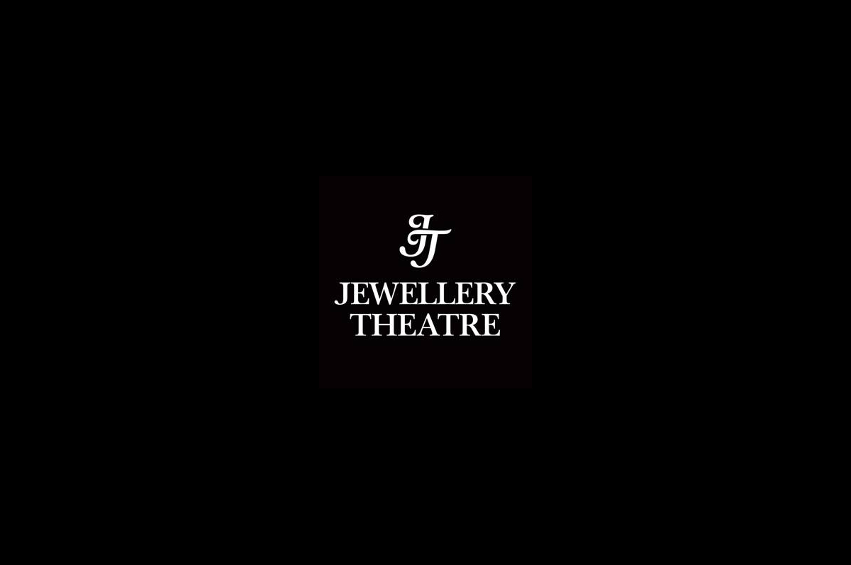 Fairy Tales, Jewellery Theatre